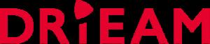 drieam-logo-1