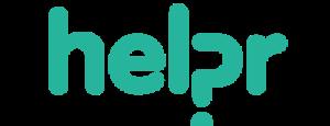 helpr_top 1