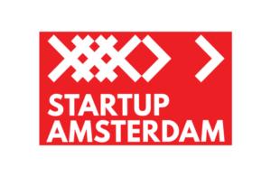 startup ams