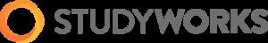studyworks logo 1