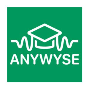 Anywyse