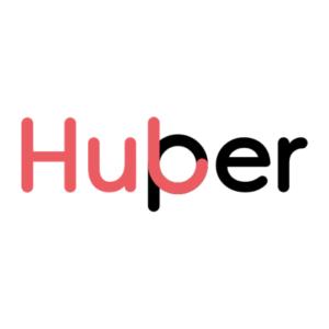 Hubper