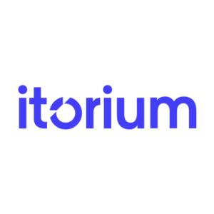 Itorium