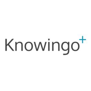 Knowingo