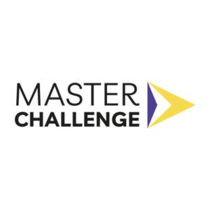 Master Challenge
