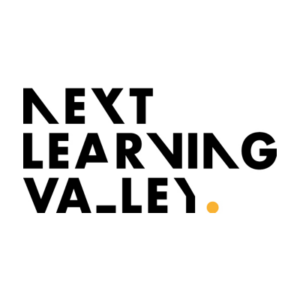 Next Learning Valley