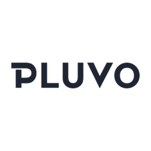 Pluvo